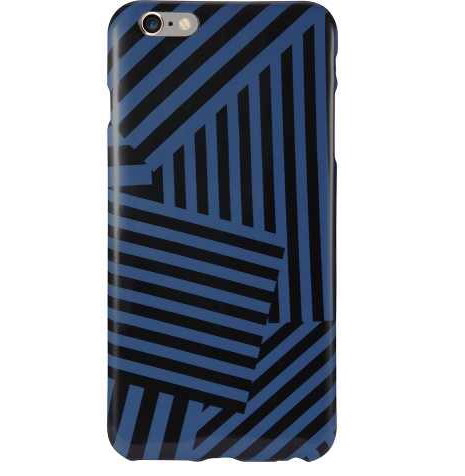 What case are you using for your iPhone 6 and 6 Plus?-imageuploadedbyimore-forums1446405734.836921.jpg