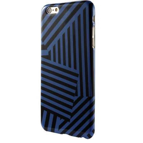 What case are you using for your iPhone 6 and 6 Plus?-imageuploadedbyimore-forums1446405758.403473.jpg