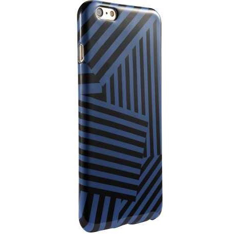 What case are you using for your iPhone 6 and 6 Plus?-imageuploadedbyimore-forums1446405769.271219.jpg
