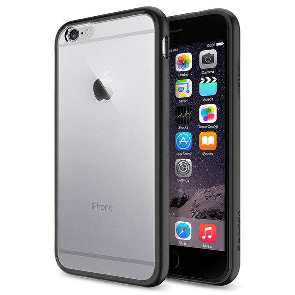What case are you using for your iPhone 6 and 6 Plus?-new_title_iph6_uh_blk_grande.jpg