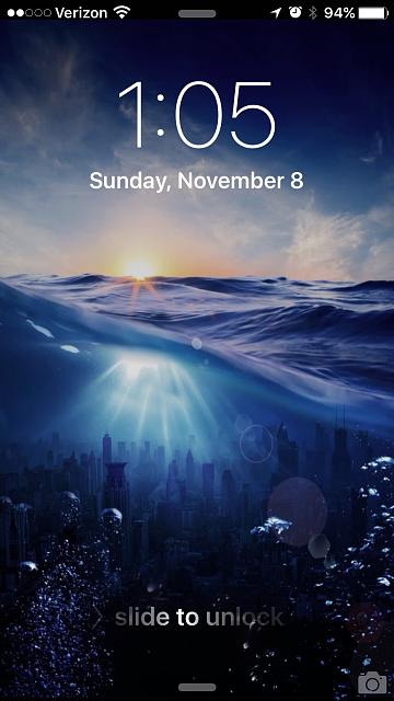 Show off the lockscreen of your iPhone 6/6s Plus here!-imageuploadedbytapatalk1447037380.179867.jpg