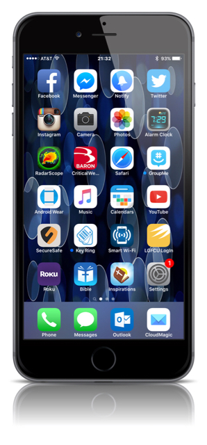 Share your iPhone 6 Plus HomeScreen-imageuploadedbyimore-forums1447468560.676042.jpg
