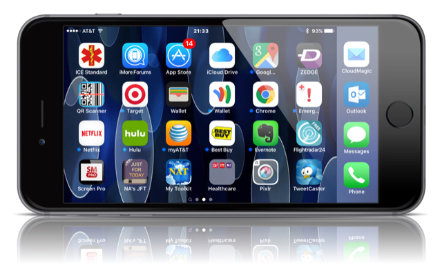 Share your iPhone 6 Plus HomeScreen-imageuploadedbyimore-forums1447468584.865046.jpg