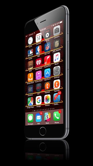 Share your iPhone 6 Plus HomeScreen-imageuploadedbytapatalk1447512381.302589.jpg