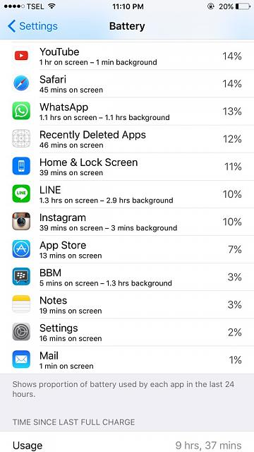 Show us your battery life on your 6 Plus-imoreappimg_20151115_205723.jpg