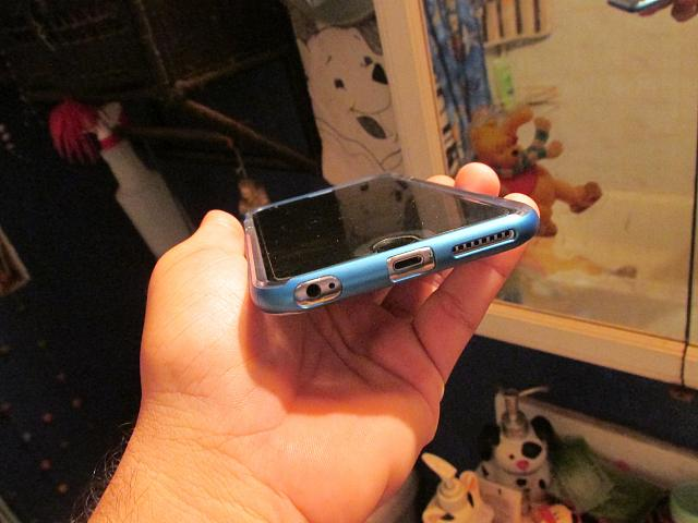 What case are you using for your iPhone 6 and 6 Plus?-img_0763.jpg