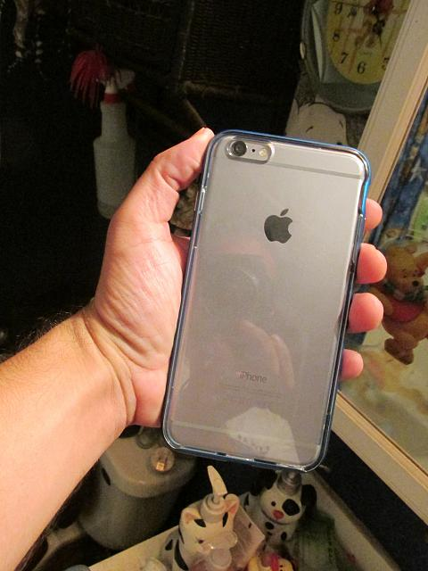 What case are you using for your iPhone 6 and 6 Plus?-img_0765.jpg