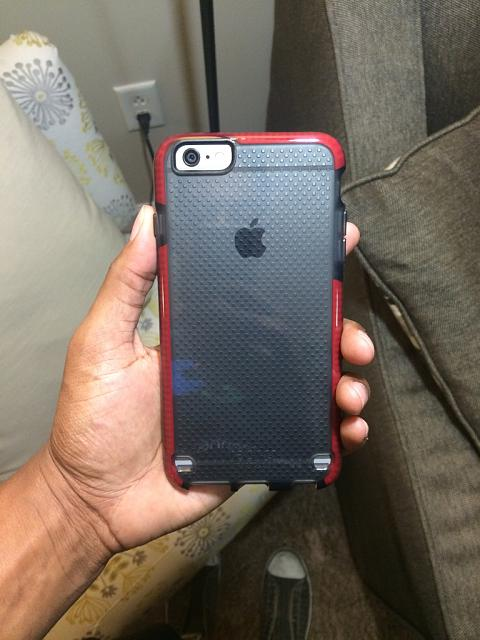 What case are you using for your iPhone 6 and 6 Plus?-imageuploadedbyimore-forums1447784352.884086.jpg