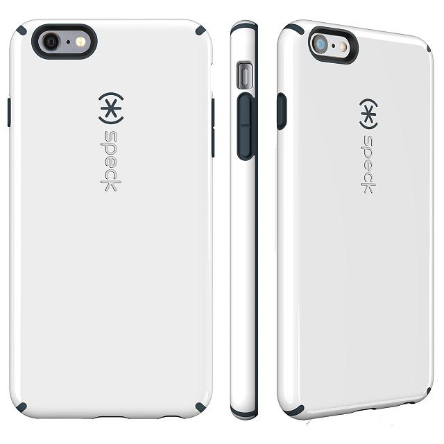 What case are you using for your iPhone 6 and 6 Plus?-61c1jsql6ol._sl1500_.jpg