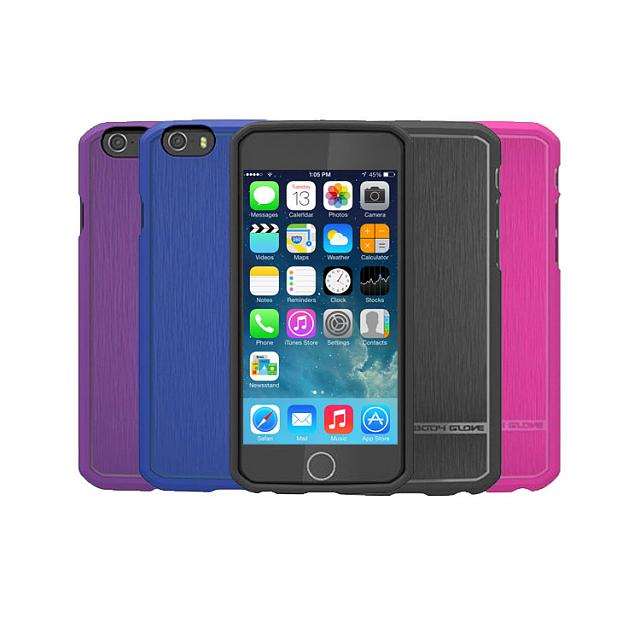 What case are you using for your iPhone 6 and 6 Plus?-5.jpg