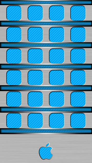 iPhone 6/6s/7/8 Wallpaper Request Thread-1a.png