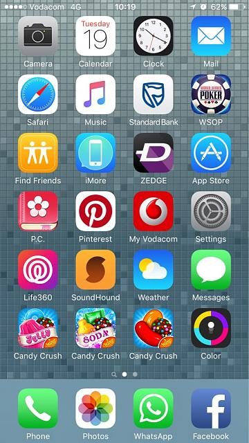Show us your iPhone 6 Homescreen-imoreappimg_20160119_102008.jpg