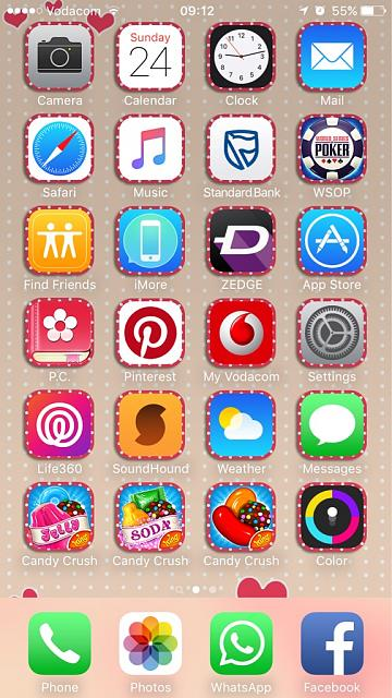 Show us your iPhone 6 Homescreen-imoreappimg_20160124_091340.jpg