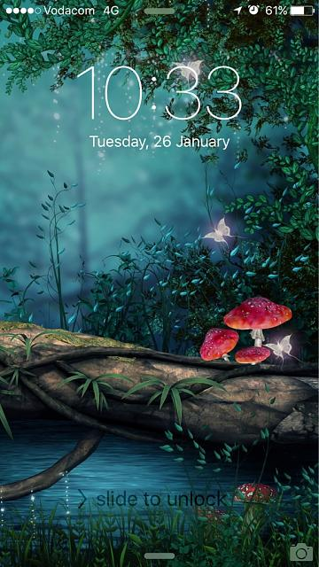 Share your iPhone 6 Lockscreen in this thread-imoreappimg_20160126_103434.jpg