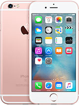 I want to buy iphone 6s what are the advantages of this phone?-apple-iphone-6s1.jpg