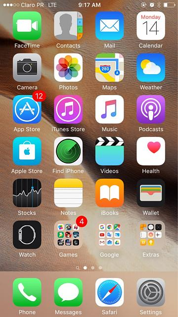 Show us your iPhone 6 Homescreen-imoreappimg_20160314_091747.jpg