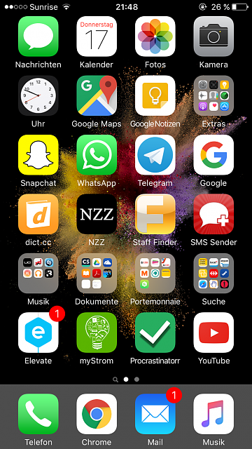 Show us your iPhone 6 Homescreen-20160317_204840000_ios.png