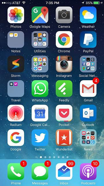 Show us your iPhone 6 Homescreen-img_3123.jpg