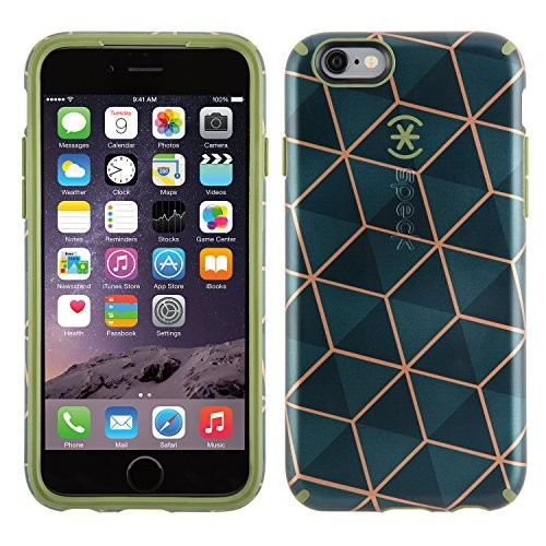 What case are you currently using on your iPhone 6?-4127161yrfbachul.jpg