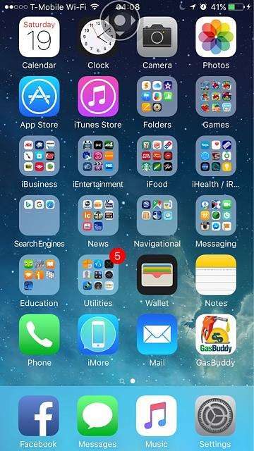 Show us your iPhone 6 Homescreen-imoreappimg_20160319_041009.jpg