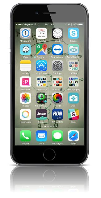 Show us your iPhone 6 Homescreen-img_3064.jpg