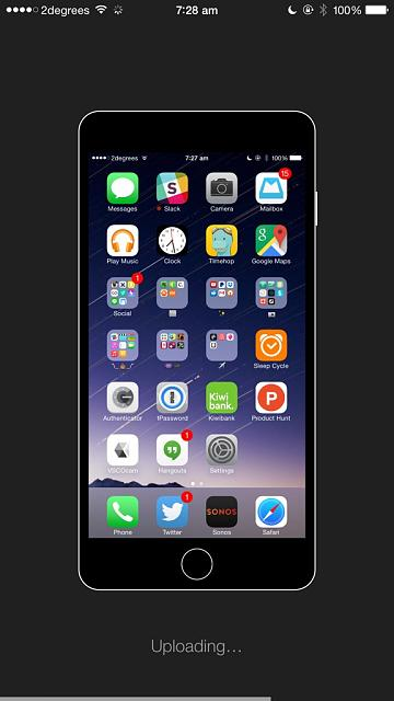 Show us your iPhone 6 Homescreen-imoreappimg_20160325_002838.jpg