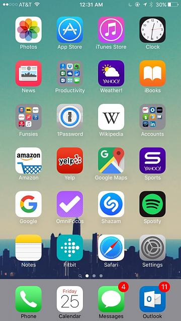 Show us your iPhone 6 Homescreen-imoreappimg_20160325_003123.jpg