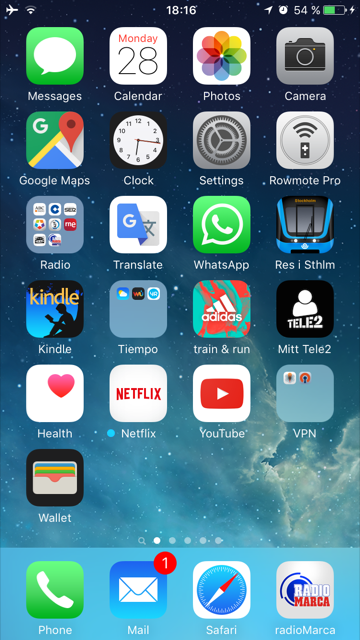 Show us your iPhone 6 Homescreen-img_2123.png