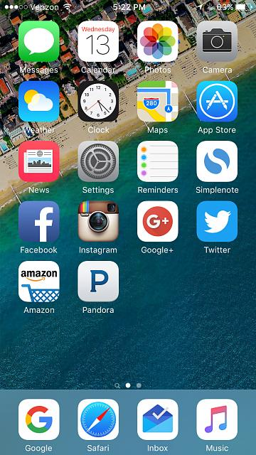 Show us your iPhone 6 Homescreen-file-apr-13-5-26-34-pm.jpg