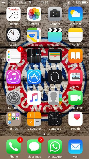 Show us your iPhone 6 Homescreen-imageuploadedbyimore-forums1461689617.264435.jpg