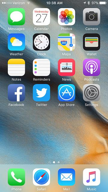 Show us your iPhone 6 Homescreen-imageuploadedbyimore-forums1461778762.573359.jpg