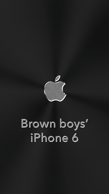 iPhone 6/6s/7 Apple Nametag Wallpaper-3a.png