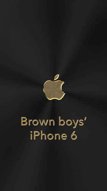 iPhone 6/6s/7 Apple Nametag Wallpaper-4a.png