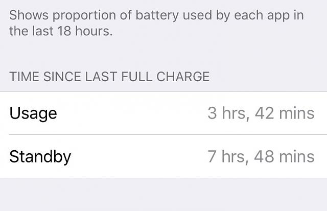 Do I have a Faulty Battery?-image.jpeg