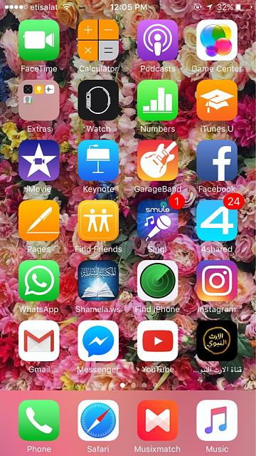 Show us your iPhone 6 Homescreen-imoreappimg_20160909_120724.jpg