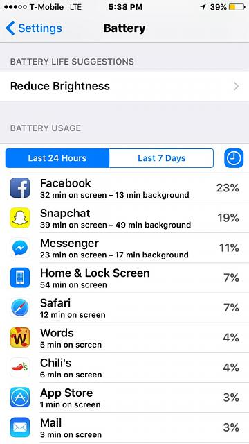 Battery change?-imoreappimg_20160929_173928.jpg