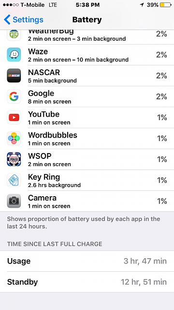 Battery change?-imoreappimg_20160929_173937.jpg