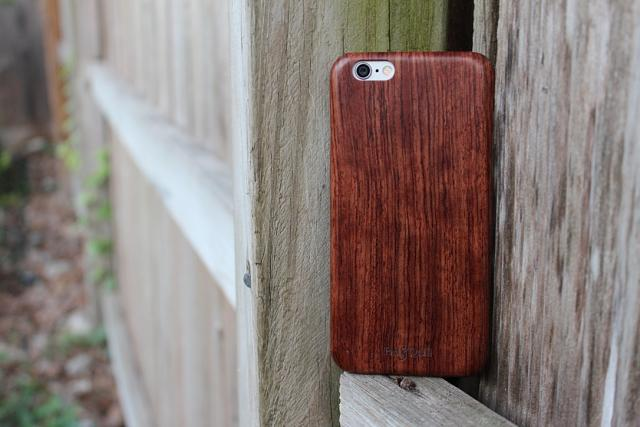 Review of the Pad&Quill Woodline Case for iPhone 6/6S-unadjustednonraw_thumb_1f32.jpg
