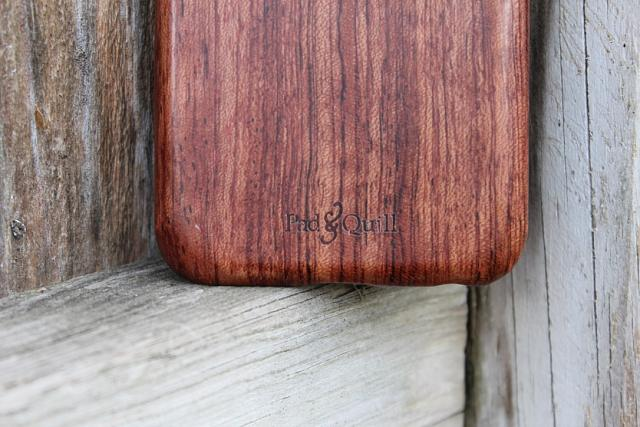 Review of the Pad&Quill Woodline Case for iPhone 6/6S-unadjustednonraw_thumb_1ef9.jpg
