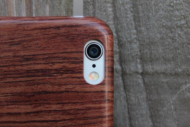 Review of the Pad&Quill Woodline Case for iPhone 6/6S-unadjustednonraw_thumb_1f0e.jpg