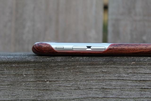 Review of the Pad&Quill Woodline Case for iPhone 6/6S-unadjustednonraw_thumb_1f0d.jpg