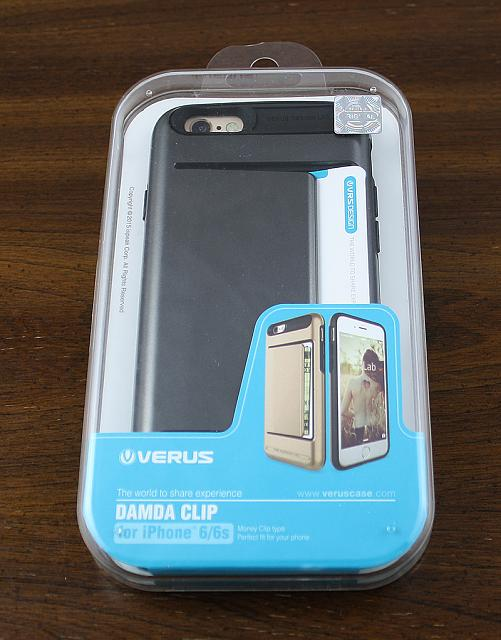 Review: Various VRS Design iPhone 6 Cases-vrs5.jpg