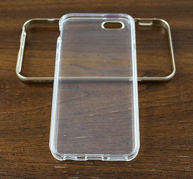 Review: Various VRS Design iPhone 6 Cases-vrs13.jpg