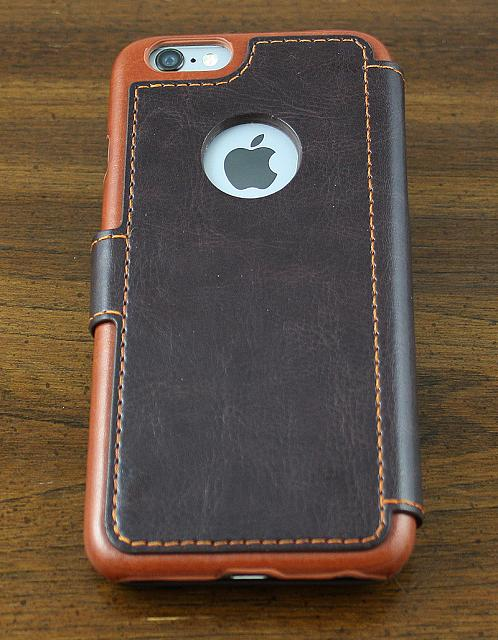 Review: Various VRS Design iPhone 6 Cases-vrs3.jpg