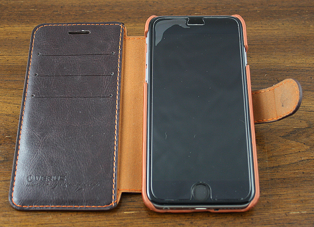 Review: Various VRS Design iPhone 6 Cases-vrs4.png