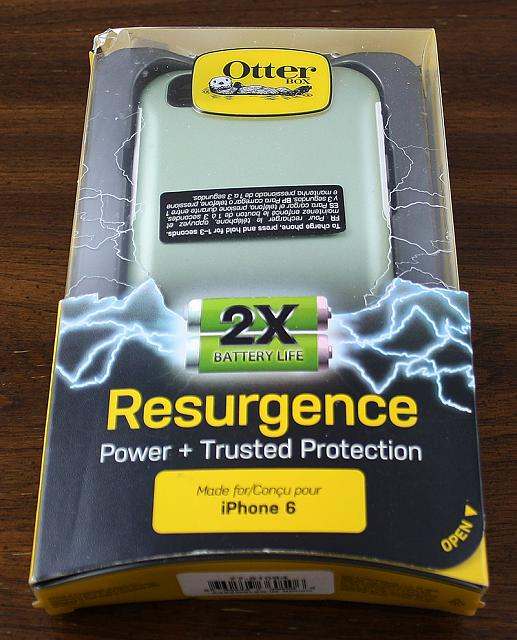 Review: Otterbox Resurgence Power Case for iPhone 6-otterbox1.jpg