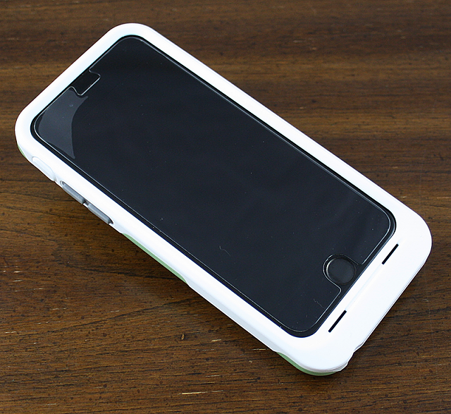 Review: Otterbox Resurgence Power Case for iPhone 6-otterbox5.png