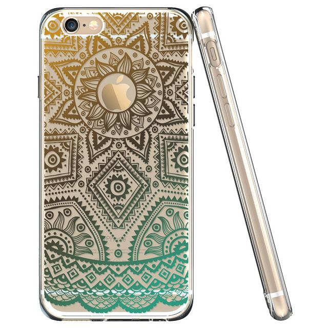 What's your favorite Iphone case? and why?-s-l1600.jpg