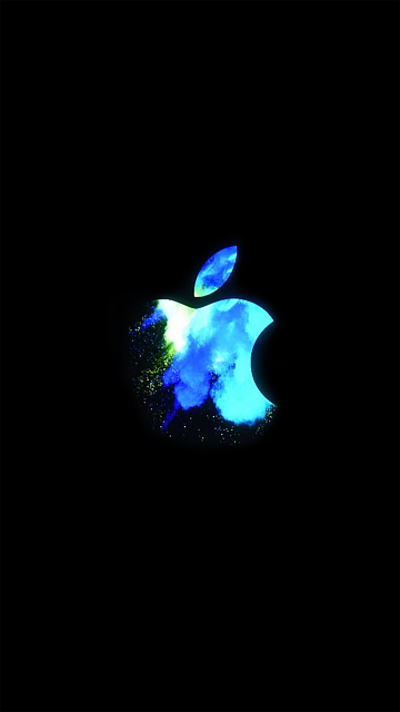 iPhone 6/6s/7/8 Wallpaper Request Thread-1.png
