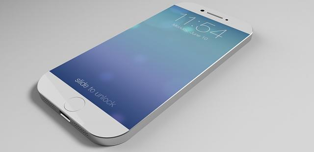 "iPhone 6... should it be bigger than a 5"" display?-large.jpg"